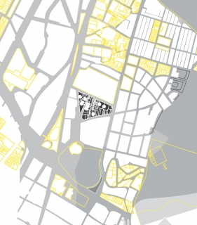analisis-de-ciudad-y-arquitectura-1