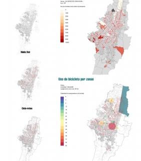 analisis-de-ciudad-y-arquitectura-2