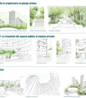 analisis-de-ciudad-y-arquitectura-3
