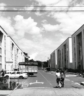 ciudad-y-territorio-3