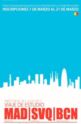 viaje-de-estudio-madrid-sevilla-barcelona-berlin-2012