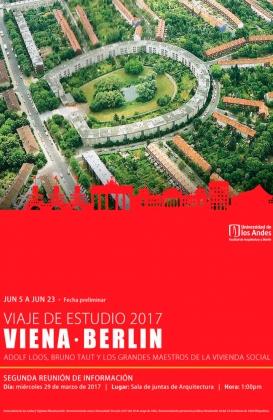viaje-de-estudio-viena-berlin-2017