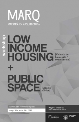 low-income-housing-mayo-2016