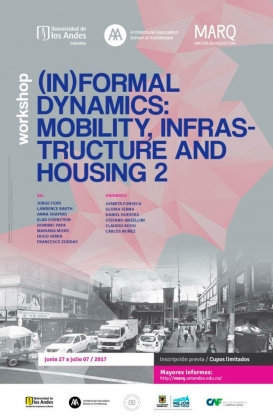 mobility-infrastructure-and-housing-2-junio-julio-2017