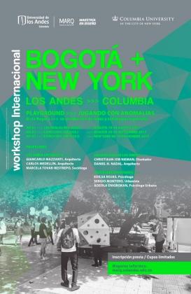 playground-bogota-new-york-agosto-2017