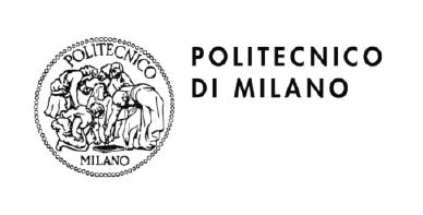 convenio-uniandes-politecnico-de-milano.jpg