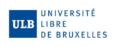 convenio-uniandes-universidad-libre-de-bruselas
