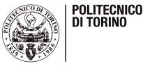convenio-uniandes-politecnico-torino